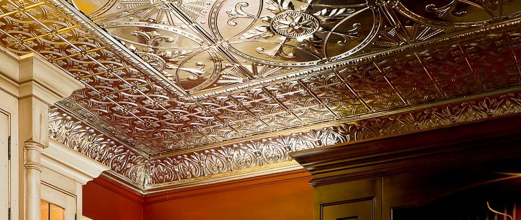 http://www.decoratingdenblog.com/wp-content/uploads/2008/11/ceiling1.jpg