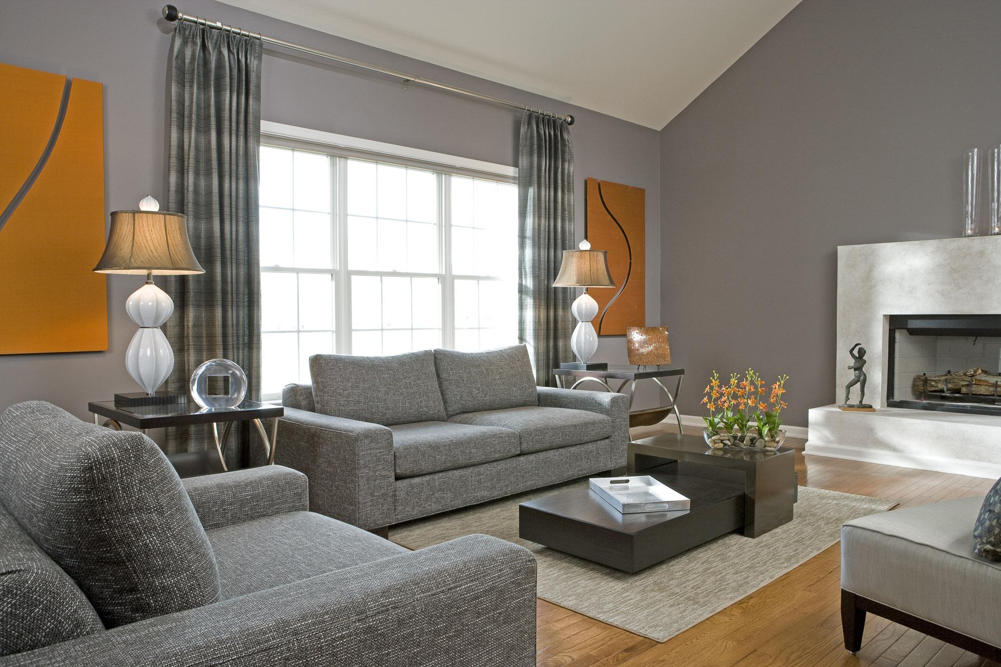 Best Interiors By Decorating Den Photos - Liltigertoo.com ...