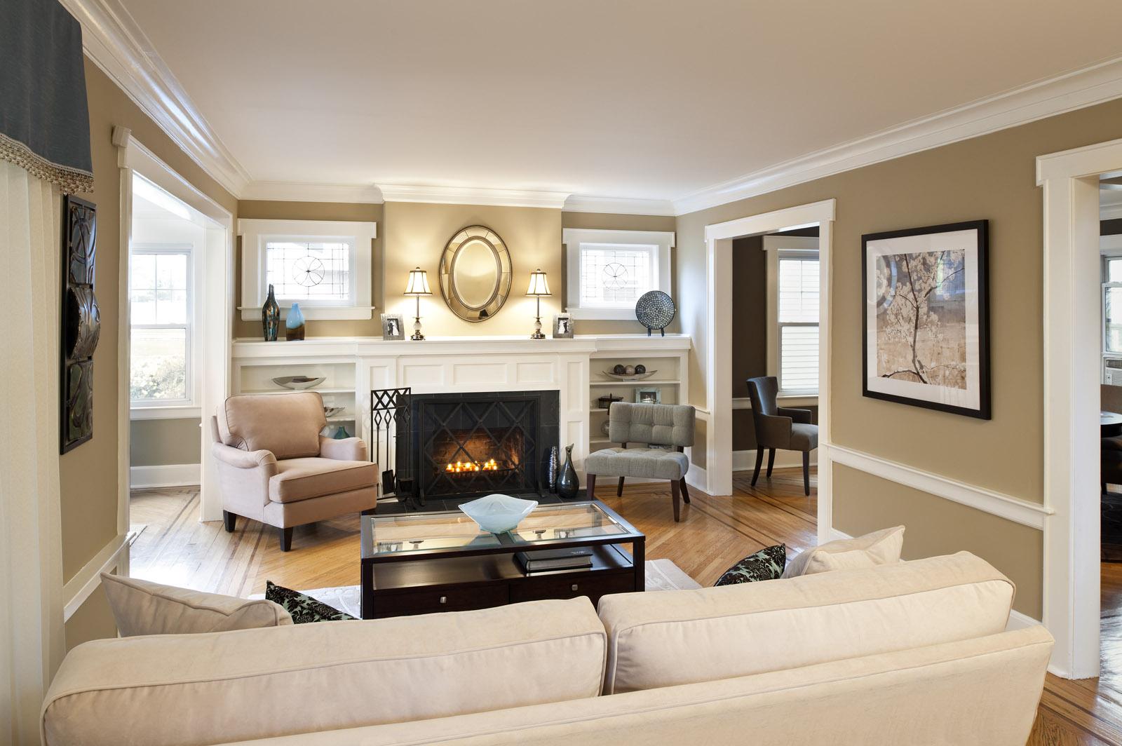 Peachy Den Bedroom Ideas Den Decorating Ideas Decorating Ideas Sue Largest Home Design Picture Inspirations Pitcheantrous