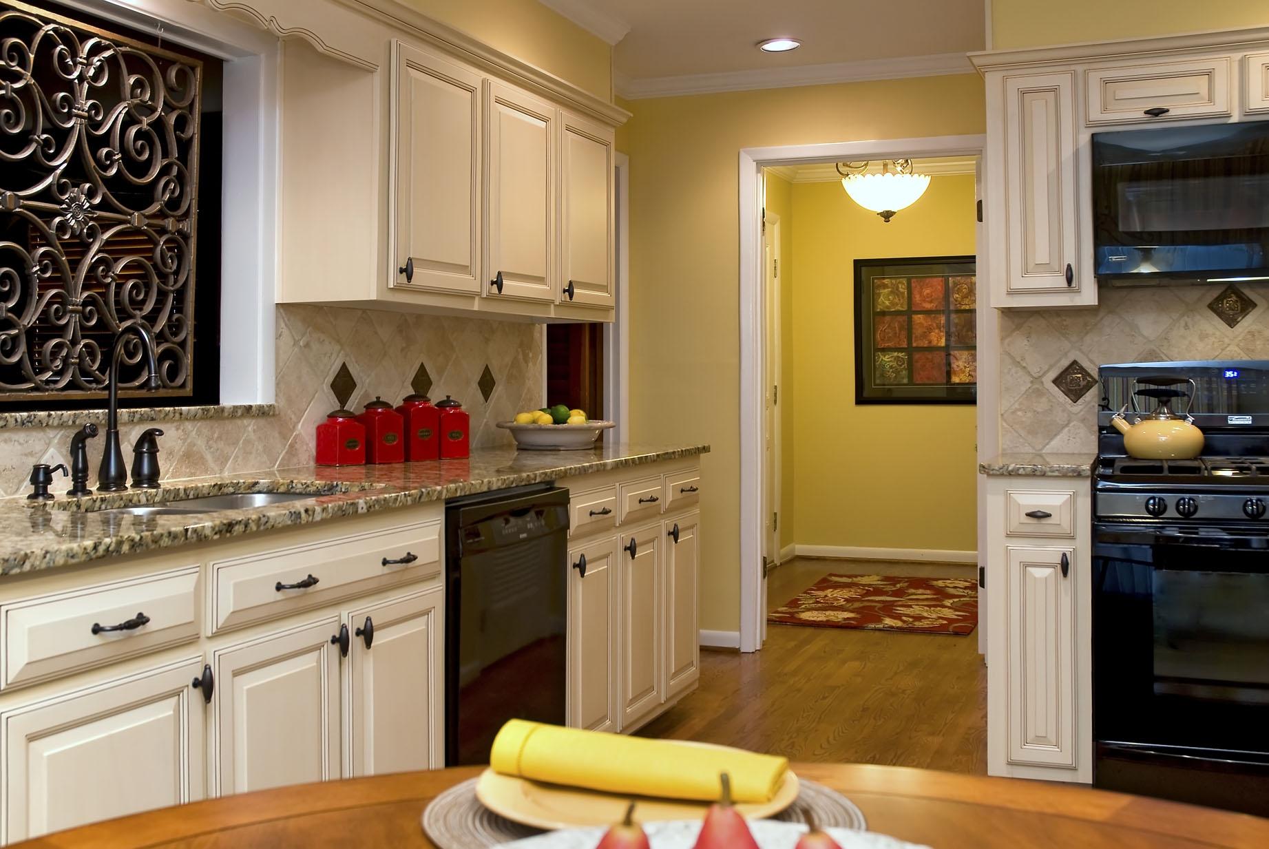 Kitchen Accent Wall Kitchen Accent Walls Zampco